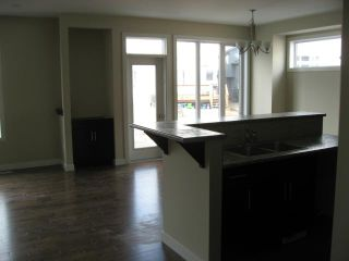 Photo 5: 236 Southview Crescent in Winnipeg: Residential for sale : MLS®# 1111530