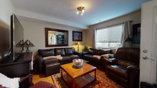 Photo 22: 27145 35 Avenue in Langley: Aldergrove Langley House for sale : MLS®# R2561825