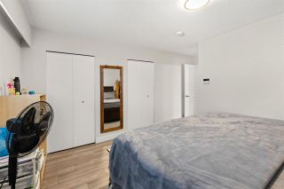 Photo 17: 615 E 63RD Avenue in Vancouver: South Vancouver House for sale (Vancouver East)  : MLS®# R2584752