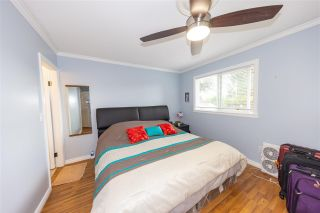 """Photo 16: 13378 112A Avenue in Surrey: Bolivar Heights House for sale in """"bolivar heights"""" (North Surrey)  : MLS®# R2591144"""