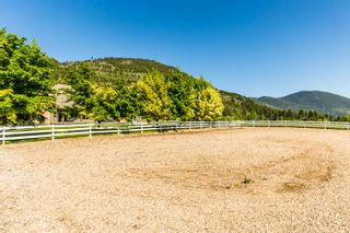 Photo 32: 1 6500 Southwest 15 Avenue in Salmon Arm: Panorama Ranch House for sale (SW Salmon Arm)  : MLS®# 10134549
