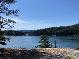 Photo 30: 1095 Nose Point Rd in : GI Salt Spring Land for sale (Gulf Islands)  : MLS®# 881923
