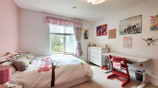 Photo 19: 3755 W 39TH Avenue in Vancouver: Dunbar House for sale (Vancouver West)  : MLS®# R2577603