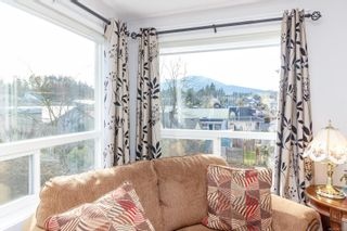 Photo 10: 204 9876 Esplanade St in : Du Chemainus Condo for sale (Duncan)  : MLS®# 867112