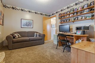 Photo 27: 42 Tuscarora View NW in Calgary: Tuscany Detached for sale : MLS®# A1119023