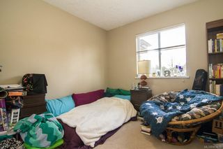 Photo 11: 211 383 Wale Rd in Colwood: Co Colwood Corners Condo for sale : MLS®# 863678