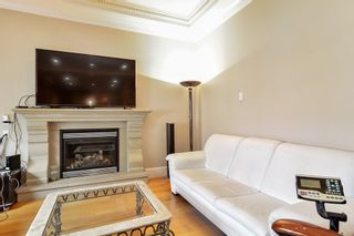 Photo 11: 537 W 64TH Avenue in Vancouver: Marpole House for sale (Vancouver West)  : MLS®# R2562831