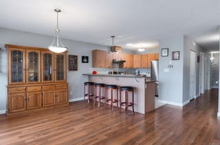 Photo 16: 14 611 Hilchey Rd in : CR Willow Point Half Duplex for sale (Campbell River)  : MLS®# 887649