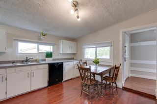 Photo 11: 2736 16A Street SE in Calgary: Inglewood Detached for sale : MLS®# A1107671