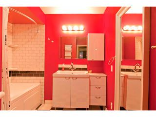 Photo 11: 901 2520 PALLISER Drive SW in Calgary: Oakridge House for sale : MLS®# C4030861