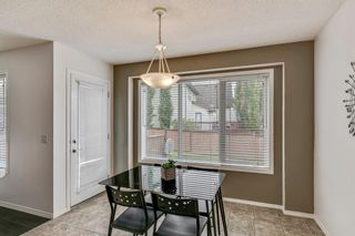 Photo 11: 18 Copperfield Crescent SE in Calgary: Copperfield Detached for sale : MLS®# A1141643