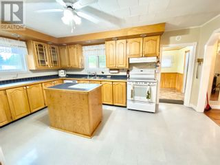 Photo 7: 58 Main Street in Valley Pond: House for sale : MLS®# 1236335