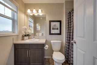 Photo 18: 732 Secord Boulevard: Edmonton House for sale : MLS®# E4128935