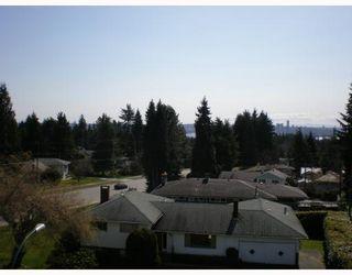 "Photo 8: 101 3707 DELBROOK Avenue in North_Vancouver: Upper Delbrook Condo for sale in ""THE BROOK"" (North Vancouver)  : MLS®# V756412"