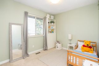 Photo 25: 8070 122A Street in Surrey: Queen Mary Park Surrey House for sale : MLS®# R2595536