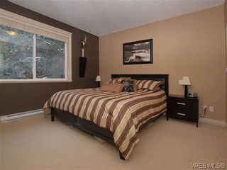 Photo 8: 3746 Ridge Pond Dr in VICTORIA: La Happy Valley House for sale (Langford)  : MLS®# 605642