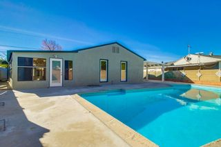 Photo 25: SAN DIEGO House for sale : 3 bedrooms : 8170 Whelan Dr
