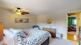 Photo 23: 8963 Bay Ridge Drive SW in Calgary: Bayview Detached for sale : MLS®# A1133882