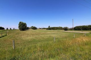 Photo 1: 11500 2 Avenue NE: Calgary Commercial Land for sale : MLS®# A1121029