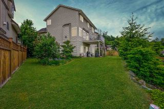"""Photo 33: 35554 CATHEDRAL Court in Abbotsford: Abbotsford East House for sale in """"McKinley Heights"""" : MLS®# R2584174"""