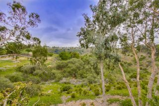 Photo 20: CLAIREMONT House for sale : 3 bedrooms : 3262 Via Bartolo in San Diego