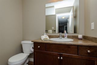 Photo 13: 20 46225 RANCHERO Drive in Sardis: Sardis East Vedder Rd Townhouse for sale : MLS®# R2321826