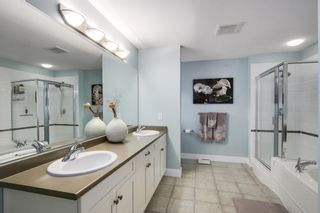 """Photo 13: 22868 FOREMAN Drive in Maple Ridge: Silver Valley House for sale in """"SILVER RIDGE"""" : MLS®# R2344982"""