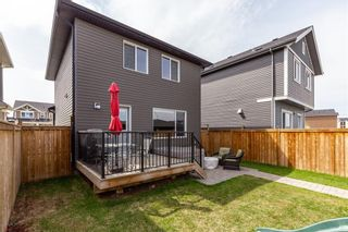 Photo 30: 306 FIRESIDE Boulevard: Cochrane Detached for sale : MLS®# C4299491