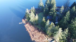 Photo 19: 5 171 Natalie Lane in : GI Salt Spring Recreational for sale (Gulf Islands)  : MLS®# 861826