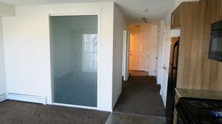 Photo 4: 4303 755 Copperpond Boulevard SE in Calgary: Copperfield Apartment for sale : MLS®# A1148903