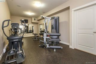 Photo 22: 111 2710 Jacklin Rd in VICTORIA: La Langford Proper Condo for sale (Langford)  : MLS®# 839142