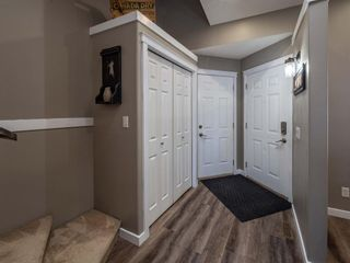 Photo 2: 139 Springs Crescent SE: Airdrie Detached for sale : MLS®# A1065825
