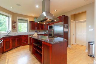 Photo 14: 5469 Sooke Rd in Sooke: Sk Saseenos House for sale : MLS®# 840018