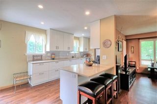 Photo 17: 1171 Augusta Crt in Oshawa: Donevan Freehold for sale : MLS®# E5313112