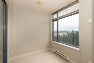 """Photo 14: 906 3660 VANNESS Avenue in Vancouver: Collingwood VE Condo for sale in """"CIRCA"""" (Vancouver East)  : MLS®# R2537513"""