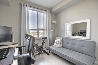 Photo 31: 316 10 Walgrove Walk SE in Calgary: Walden Apartment for sale : MLS®# A1089802