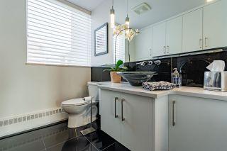 Photo 38: 701 11826 100 Avenue in Edmonton: Zone 12 Condo for sale : MLS®# E4236468