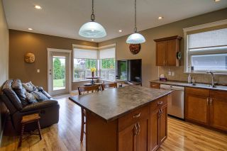 Photo 6: 810 WIREN Way in Gibsons: Gibsons & Area House for sale (Sunshine Coast)  : MLS®# R2470792
