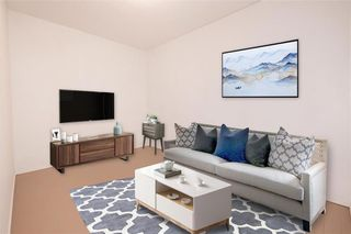 Photo 6: 568 Balmoral Street in Winnipeg: West End Residential for sale (5A)  : MLS®# 202110145