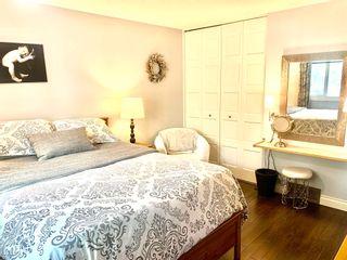 Photo 15: 124 Birch Crescent: Wetaskiwin House for sale : MLS®# E4256808