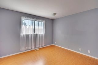 Photo 18: 644 RADCLIFFE Road SE in Calgary: Albert Park/Radisson Heights Detached for sale : MLS®# A1025632
