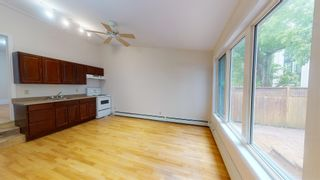 Photo 10: 6021 Shirley Street in Halifax: 2-Halifax South Multi-Family for sale (Halifax-Dartmouth)  : MLS®# 202114468