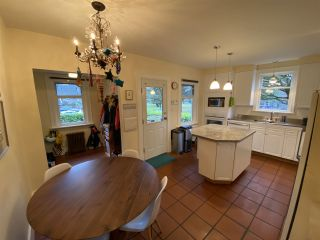 Photo 5: 4015 GLEN Drive in Vancouver: Fraser VE House for sale (Vancouver East)  : MLS®# R2424105