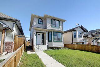 Photo 2: 254 Tarawood Close NE in Calgary: Taradale Detached for sale : MLS®# A1015815