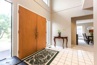 Photo 3: 6540 JUNIPER Drive in Richmond: Woodwards House for sale : MLS®# R2193618