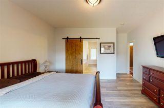 Photo 28: 5008 52 Street: Stony Plain House for sale : MLS®# E4211260