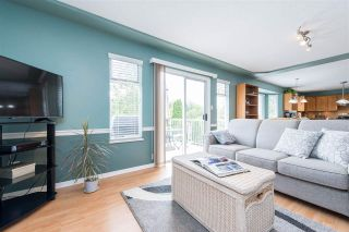 """Photo 23: 35418 LETHBRIDGE Drive in Abbotsford: Abbotsford East House for sale in """"Sandy Hill"""" : MLS®# R2584060"""