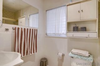 Photo 11: IMPERIAL BEACH House for sale : 3 bedrooms : 1523 Ionian Street in San Diego