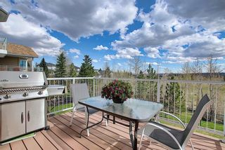 Photo 12: 33 Tuscarora Circle NW in Calgary: Tuscany Detached for sale : MLS®# A1106090