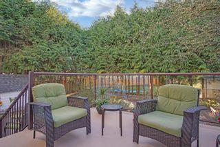 Photo 14: 836 IRVINE Street in Coquitlam: Meadow Brook House for sale : MLS®# R2611940